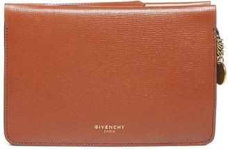 Givenchy Cross3 Crossbody Bag