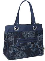 Lassig Gold Label Tote Diaper Bag , (japan import)