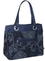 Lassig Gold Label Tote Diaper Bag , (japan import)