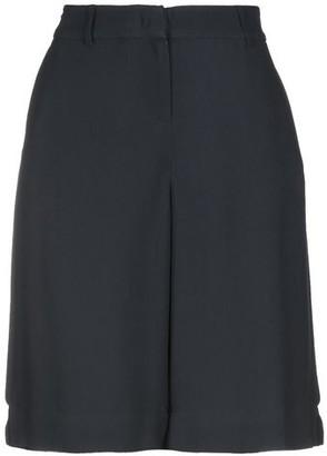 Armani Jeans Bermuda shorts