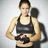Reebok Train Like A Fighter MMA Bra