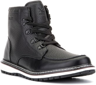 X-Ray Avery Men's Ankle Boots