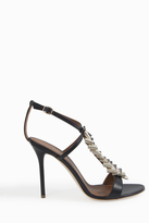 Malone Souliers Julee Strappy Standals