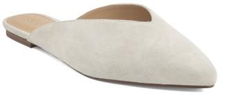 Joe's Jeans Serafina Mule
