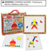 Melissa & Doug Kids Toys, Kids Magnetic Block Board Toys