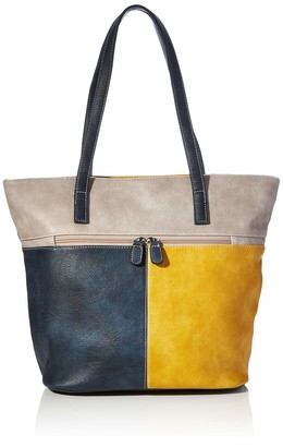 N.V. Bags Women's Kelly Shoulder