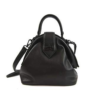 Sam Edelman Teegan Mini SELF Frame Bag