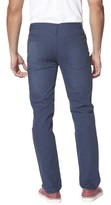 Mossimo Men's Canvas Pants
