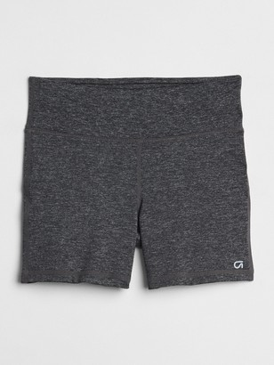 Gap GapFit Kids Cartwheel Shorts