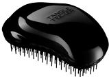Tangle Teezer Original Professional Detangling Hairbrush - Black