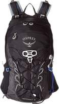 Osprey Tempest 9 Backpack Bags