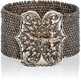 Sevan Biçakci Women's Dagger Mesh Bracelet