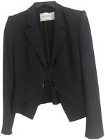 Viktor & Rolf Blue Jacket for Women
