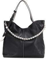MICHAEL Michael Kors large Downtown Astor shoulder bag