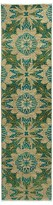 "Bloomingdale's Eclectic Collection Oriental Rug, 3'2"" x 11'10"""