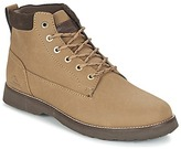 Quiksilver MISSION II M BOOT TKD0 Brown