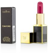 Tom Ford Lip Color 39 Flash of Pink 3g/0.1 Oz By by