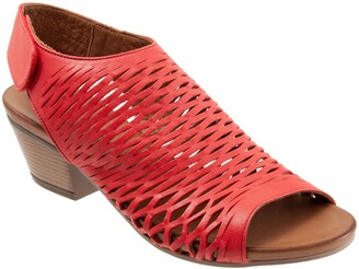 Bueno Lacey Slingback Sandal
