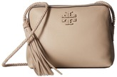Tory Burch Taylor Camera Bag Bags