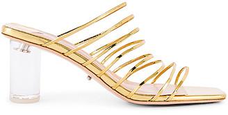 Tony Bianco Suri Strappy Sandal
