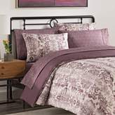 Simmons Emerson 7-piece Bed Set