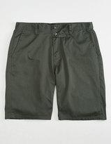 KR3W Klassic Mens Chino Pants