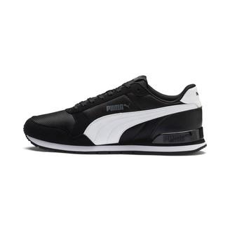 Puma ST Runner v2 Mesh Men's Sneakers