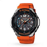 G-Shock Aviation Orange Gents Watch
