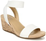Naturalizer Angels Wedge Sandal - Wide Width Available