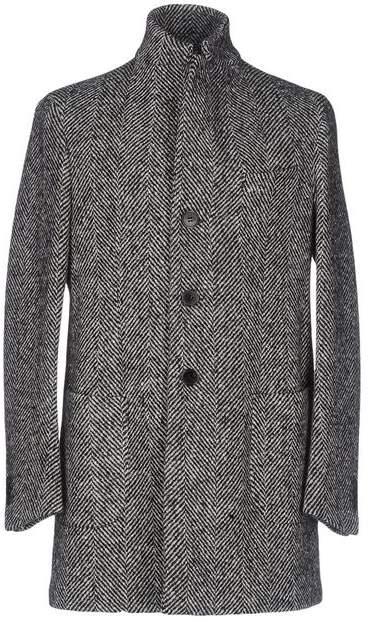 Tombolini Coat