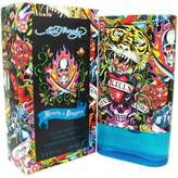 Ed Hardy Hearts & Daggers by Christian Audigier for Men - EDT Spray