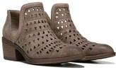Fergalicious Women's Wrangle Ankle Boot