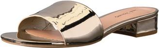 Call it SPRING Women's Edenarien Slide Sandal
