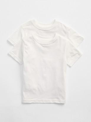 Gap babyGap Short Sleeve T-Shirt (2-Pack)