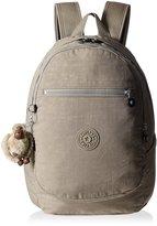 Kipling Backpack CLAS CHALLENGER k15016 ladies
