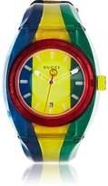 Gucci Men's Sync Watch