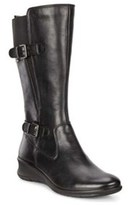 Ecco Women's Babett Wedge Gore-tex Boot.