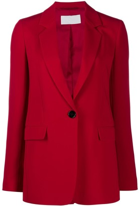 HUGO BOSS Tailored Blazer