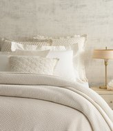 Pine Cone Hill Remy Cotton Bed Blanket