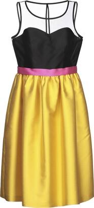 ADE ADE' Knee-length dresses