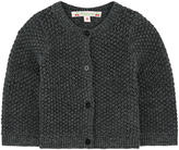 Bonpoint Wool cardigan