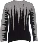 Tom Rebl Sweaters - Item 39730761