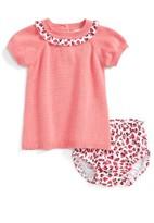 Kate Spade Infant Girl's Sweater Dress