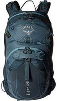 Osprey Manta AG 28 Backpack Bags