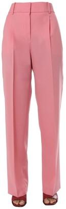 Givenchy Regular Fit Pants