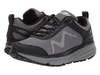 MBT Colorado 17 (Grey/Purple) Women's Shoes