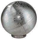 Terzani Magdalena Floor Lamp - Tin - Large