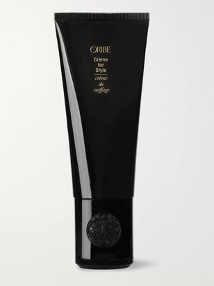Oribe Creme For Style, 150ml