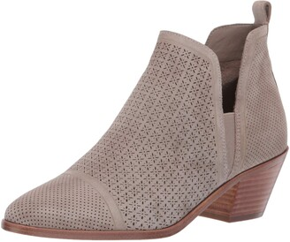 Sigerson Morrison Belle Ankle Boot
