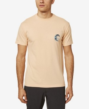 O'Neill Men's Full Cycle T-Shirt